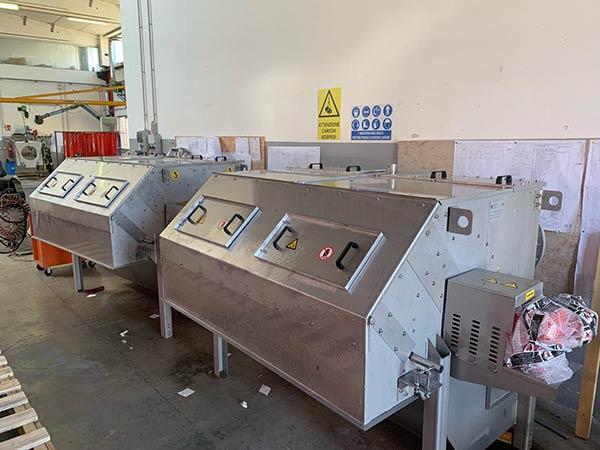 Macchine-per-separazione-solido-liquido