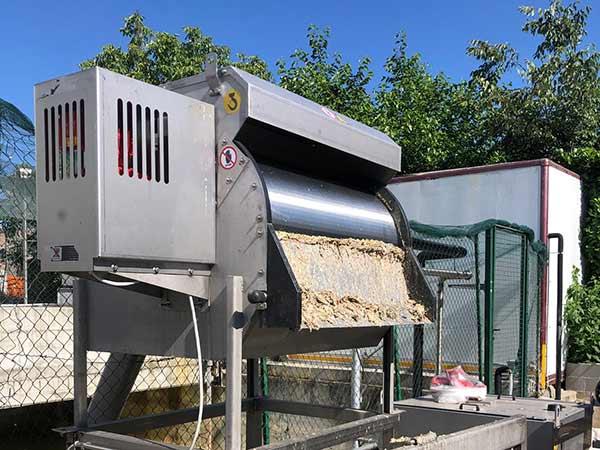 Vendita-sistemi-di-grigliatura-per-acque-reflue