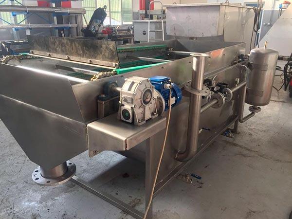 Impianti-per-trattamento-chimico-fisico-acque