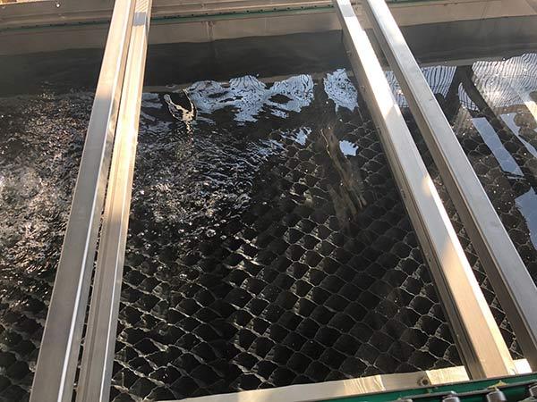 Sedimentatori-personalizzati-per-impianti-di-depurazione-acque