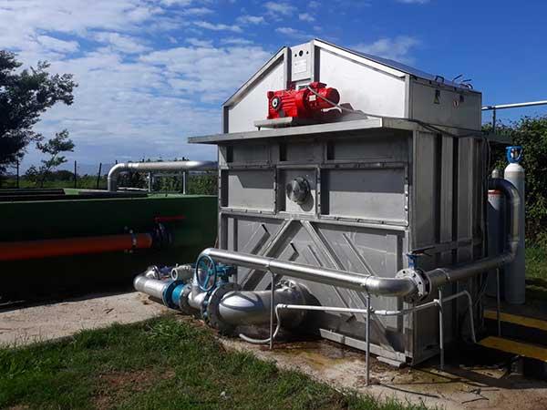Soluzioni-per-trattamento-terziario-acque-di-scarico
