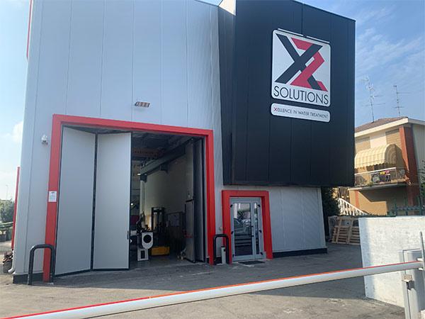 X2-solutions-s.r.l.-mirandola-modena